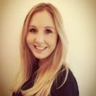 Ilse van Langen - Eventmanager - recruiter bij NS