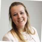 Nicoline Laman Trip - Corporate recruiter - Recruiter