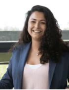 Camille Zaaijer over (werken bij) The Next Organization