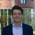 Jannick Bakker – Graduate Bid Management