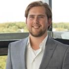 Simon Borst - Consultant