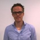 Tjapko Scholten - medewerker bij HEINEKEN
