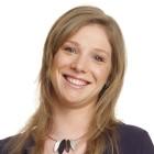 Sandra Guns - Projectmanager