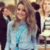 Michaela Aus Dem Spring - relatiemanager campus recruitment