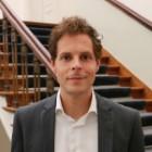 Frank Schoonbrood - Jurist bij de directie Bestuursrechtspraak