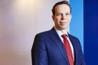 Peter Hein van Mulligen- Hoofdeconoom