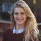 Anne Mestrini - Junior HR Consultant - Recruiter