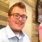 Sander Smorenberg - Recruiter IT - medewerker bij NS