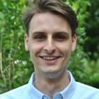 Maarten van der Kuur - Trainee