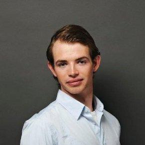 Luuk Bosch - Tax Talent Trainee