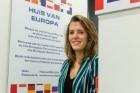 Trainee bij het Europees Parlement: Jet