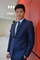 Herman - Baan van de toekomst: interview met een business analist!