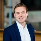 Nick van Nispen - Young Professional Programme IT & oud IT- stagiair