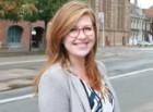 Merel Vergunst - Recruiter - medewerker bij Raad van State