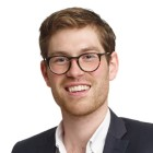 Tom Constandse - chemicus en bio-informaticus