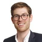 Tom Constandse - chemicus en bio-informaticus - medewerker bij TNO