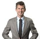 Ronald Bleeker - Corporate recruiter - recruiter bij NS