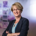 Margreet Bakker, HR-adviseur - Recruiter