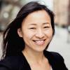 Megan Braam - Graduate Recruiter PostNL - medewerker bij PostNL