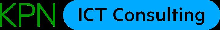 KPN ICT Consulting