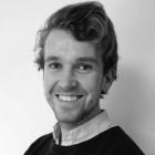 Lennard Hofmeijer - Management Trainee