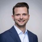 Jorrit Hondorp - recruiter bij Antea Group