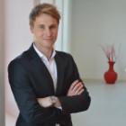 Rik van der Veen - Corporate Recruiter - recruiter bij Talent&Pro
