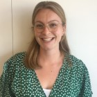 Iris Schoormans - Campus Recruiter & Employer Branding - recruiter bij Lidl
