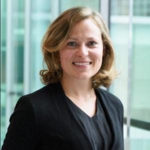 Laura Berendsen - Rabo Global Traineeship