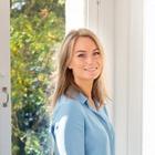 Anne de Vries - Recruiter - Recruiter