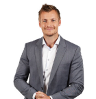 Jan Paul Krikken - ICT Recruiter - Recruiter