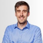 Richard Hoogland - Project Management Consultant