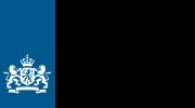 logo Belastingdienst