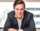 Daniel van Scherpenzeel   Management trainee én Business Controller