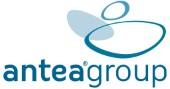 Antea Group