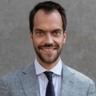 Jasper de Boer, voorlichter WerkenbijdeEU - recruiter bij WerkenbijdeEU