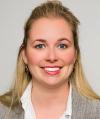 Liset Jansen, Recruiter Young Professionals
