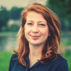 Merel Vergunst - Campus Recruiter - Recruiter