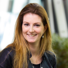 Denise de Bock - recruiter bij AkzoNobel - Paints & Coatings