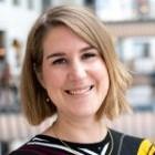 Godelief Wösten - Campus Recruiter - recruiter bij Alliander