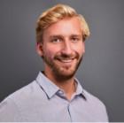 Thomas Stijntjes - Project Management Consultant