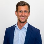 Mark van Helvoort - Campus Recruiter - Recruiter