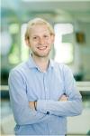 Corporate Recruiter - Tobias Weier