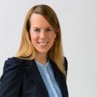 Marcia Snijder - Market Support Specialist Benelux