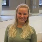 Ilona de Vroom - Recruiter - recruiter bij Enexis
