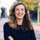 Krista Vermeulen - Recruiter PostNL - recruiter bij PostNL
