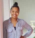 Sharlaine Roeters - Corporate Recruiter - Recruiter