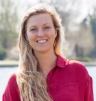 Ellen Luijben - Lead Recruiter - recruiter bij Qompas