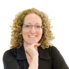 Cindy Beemsterboer - Marketing & Communicatie (Team LOB)