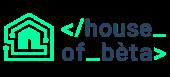 House of Bèta